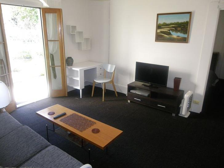 24B Park Lane, Bega 2550, NSW House Photo