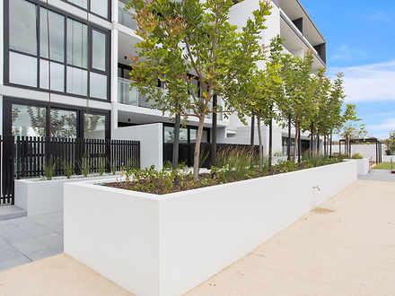 312/17 Freeman Loop, North Fremantle 6159, WA Apartment Photo