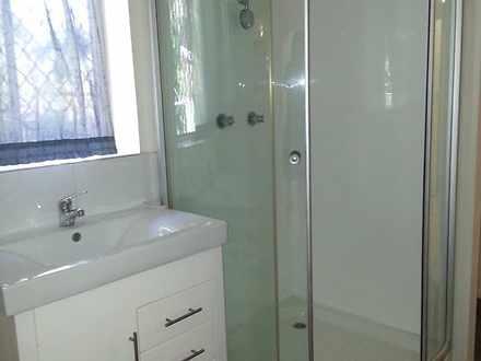 Ormiston 4160, QLD House Photo