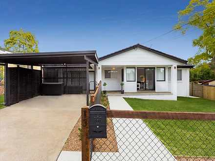 13 Eccleston Street, Fig Tree Pocket 4069, QLD House Photo