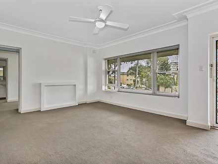7/7 Woods Parade, Fairlight 2094, NSW Apartment Photo