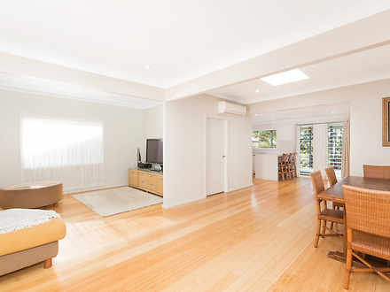 10 Cook Road, Oyster Bay 2225, NSW House Photo