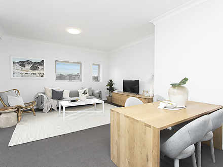 11/59-65 Gerrale Street, Cronulla 2230, NSW Apartment Photo
