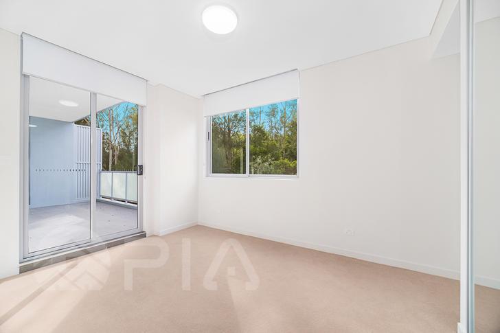 314/9-11 Neil Street, Holroyd 2142, NSW Apartment Photo