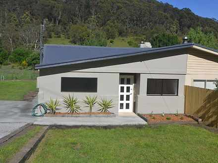 60 Hartley Valley Road, Lithgow 2790, NSW Duplex_semi Photo