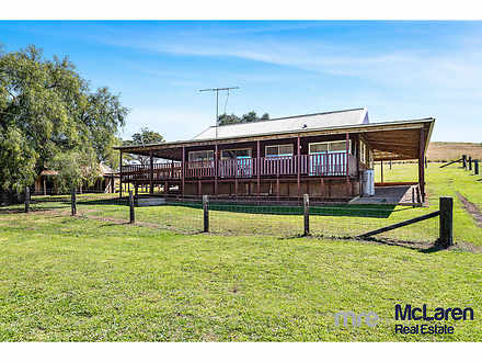 70B Biffins Lane, Cawdor 2570, NSW House Photo