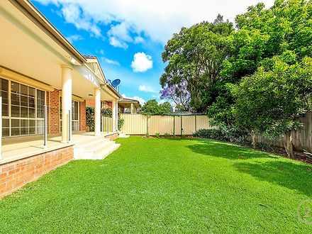 10A Crick Street, Chatswood 2067, NSW House Photo