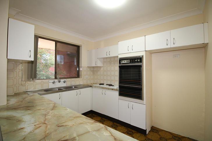 2/57 Croydon Street, Lakemba 2195, NSW Unit Photo