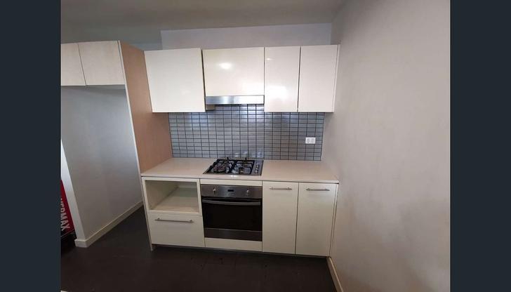 207A/8 Cowper Street, Parramatta 2150, NSW Apartment Photo