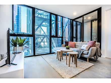 502/60 A'beckett Street, Melbourne 3000, VIC Apartment Photo