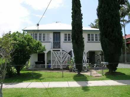 4/10 Seventh Avenue, Sandgate 4017, QLD Unit Photo