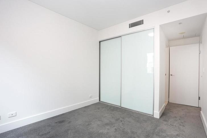 A907/339 Sussex Street, Sydney 2000, NSW Apartment Photo