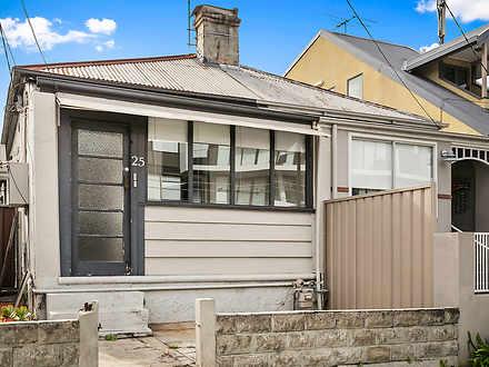 25 Hilly Street, Mortlake 2137, NSW House Photo