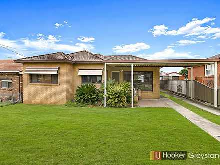 86 Runyon Avenue, Greystanes 2145, NSW House Photo