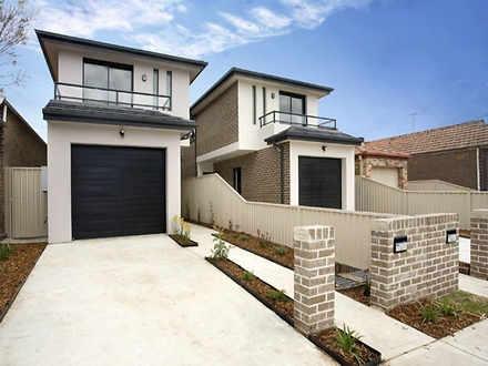 15A Cowper Street, Campsie 2194, NSW House Photo