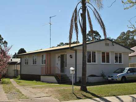 Holsworthy 2173, NSW House Photo