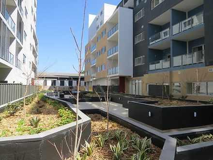 A206/40 Arncliffe Street, Wolli Creek 2205, NSW Apartment Photo