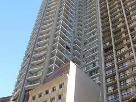 2606/197-199 Castlereagh Street, Sydney 2000, NSW Studio Photo
