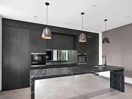 26 Condor Crescent, Blakehurst 2221, NSW House Photo