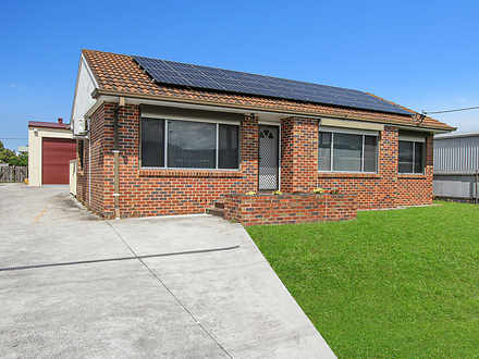 39 Marshall Street, Dapto 2530, NSW House Photo