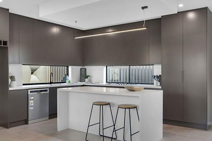 64 Everard Terrace, Marsden Park 2765, NSW House Photo