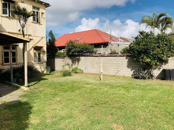 5/1 Carlton Street, Arncliffe 2205, NSW Apartment Photo
