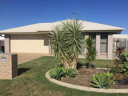 25 Koolamarra Drive, Gracemere 4702, QLD House Photo