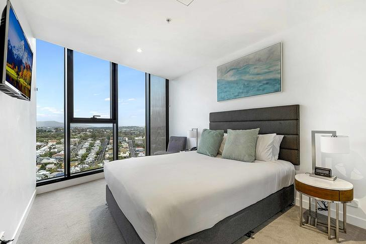 2408/179 Alfred Street, Fortitude Valley 4006, QLD Unit Photo