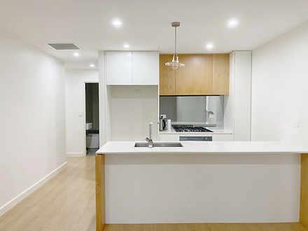 16/7 Chapman Avenue, Beecroft 2119, NSW Apartment Photo
