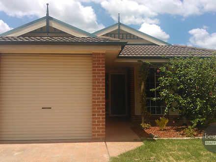 20 Midin Close, Glenmore Park 2745, NSW House Photo