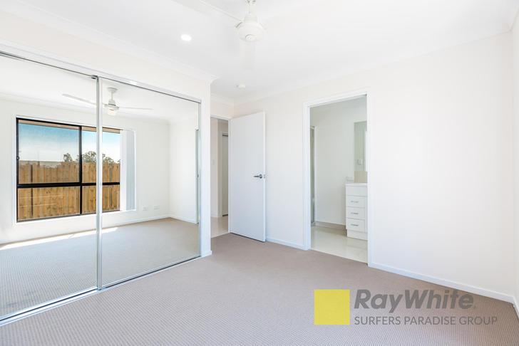 5 Jezebel Street, Rosewood 4340, QLD House Photo