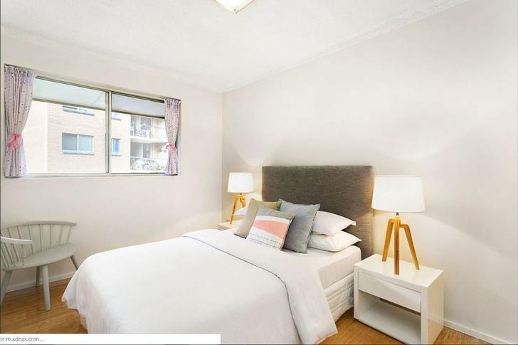 14/7 Ralston Street, Lane Cove 2066, NSW Apartment Photo