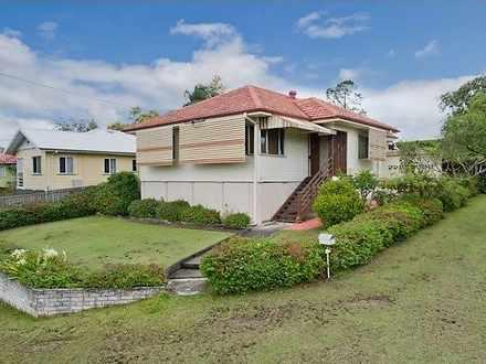 63 Doorey Street, Keperra 4054, QLD House Photo