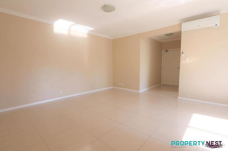 2C Ostend Street, South Granville 2142, NSW Apartment Photo