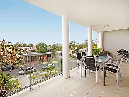 12/60 Prospect Road, Gaythorne 4051, QLD Apartment Photo