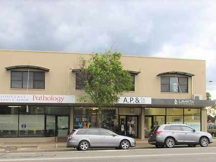 5/134 Lawes Street, East Maitland 2323, NSW Other Photo