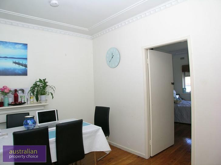 1/432 Stoney Creek Road, Kingsgrove 2208, NSW Unit Photo