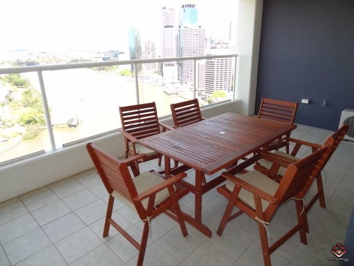 ID:21068441/82 Boundary Street, Brisbane City 4000, QLD Apartment Photo