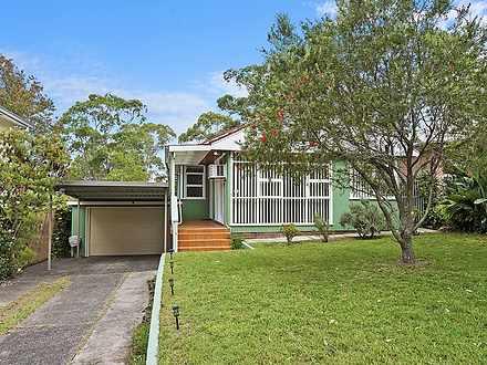 42 Monteith Street, Turramurra 2074, NSW House Photo