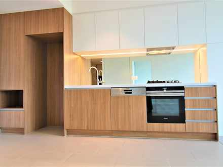 A406/1 Network Place, North Ryde 2113, NSW Apartment Photo