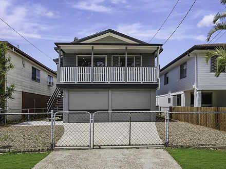 85 Albury Street, Deagon 4017, QLD House Photo