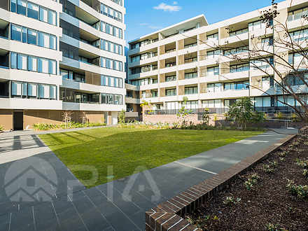 501/10 Hilly Street, Mortlake 2137, NSW Apartment Photo