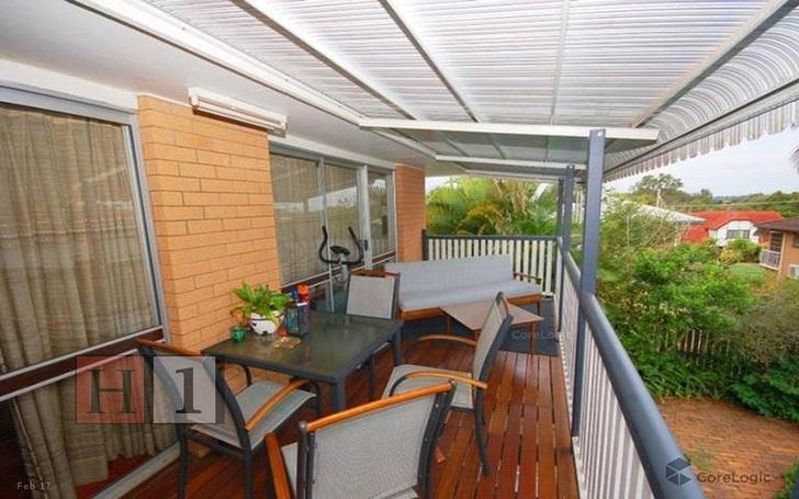 ROOM C/19 Genoa Street, Macgregor 4109, QLD House Photo