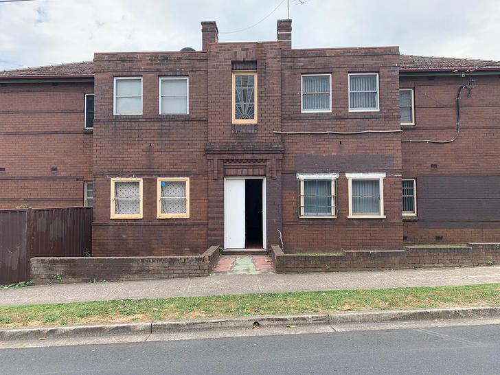 11 Knight Street, Homebush 2140, NSW Unit Photo