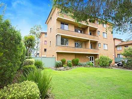 1/35-37 Rodgers Street, Kingswood 2747, NSW Apartment Photo