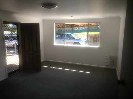 1/10 Marshall Avenue, Armidale 2350, NSW House Photo
