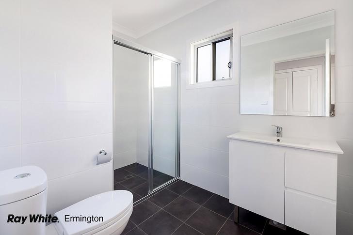 5A Brian Street, Merrylands 2160, NSW House Photo