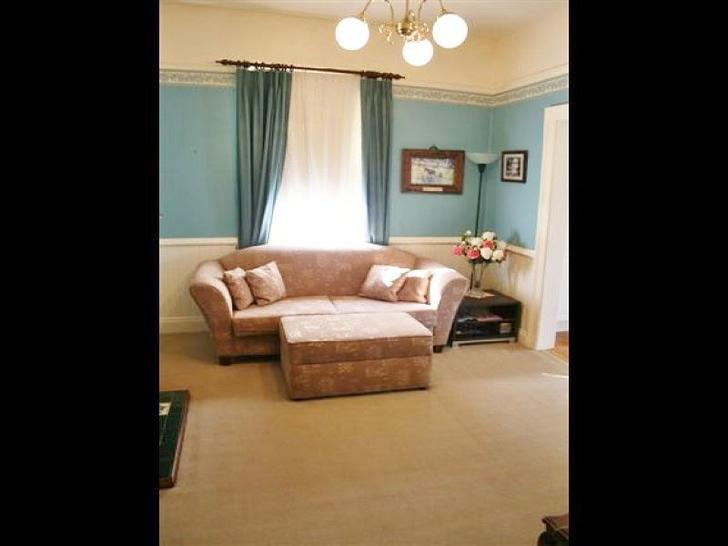 9 Laura Street, West Launceston 7250, TAS House Photo