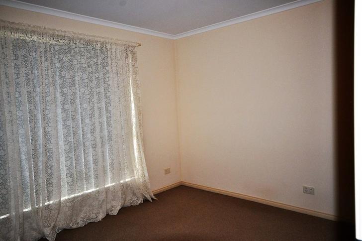 10 Keevil Street, Elizabeth 5112, SA House Photo