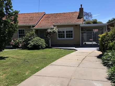 19 Abbeville Terrace, Marion 5043, SA House Photo